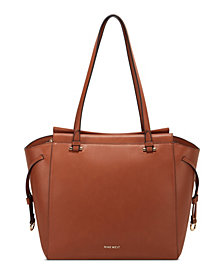 Nine West Monroe Tote