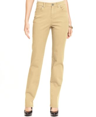 Tan Jeans: Look for Tan Jeans at Macy's