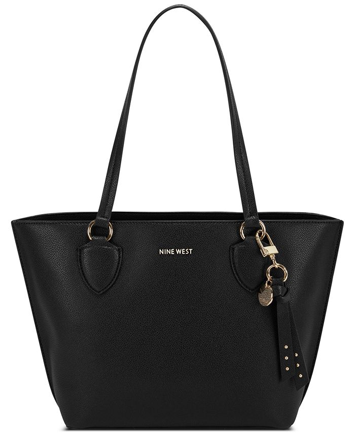 Nine West - Payton Small Tote