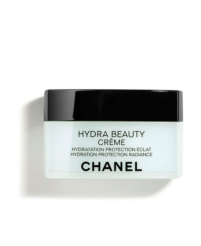 CHANEL - Hydration Protection Radiance