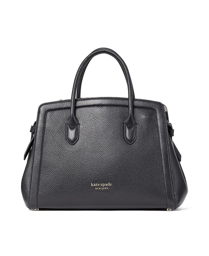 kate spade new york - Kott Medium Satchel