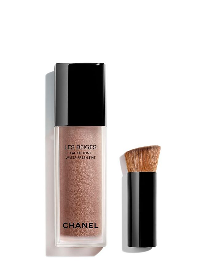 CHANEL - Water-Fresh Tint
