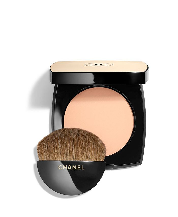 CHANEL - Healthy Glow Sheer Colour Broad Spectrum SPF 15