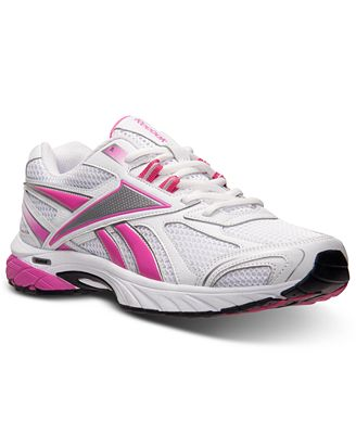 reebok s pheehan run sneakers from finish line