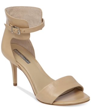 BCBGeneration Dream Platform Sandals Women's Shoes