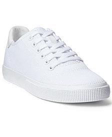 Lauren Ralph Lauren Women's Jaylin Sneakers