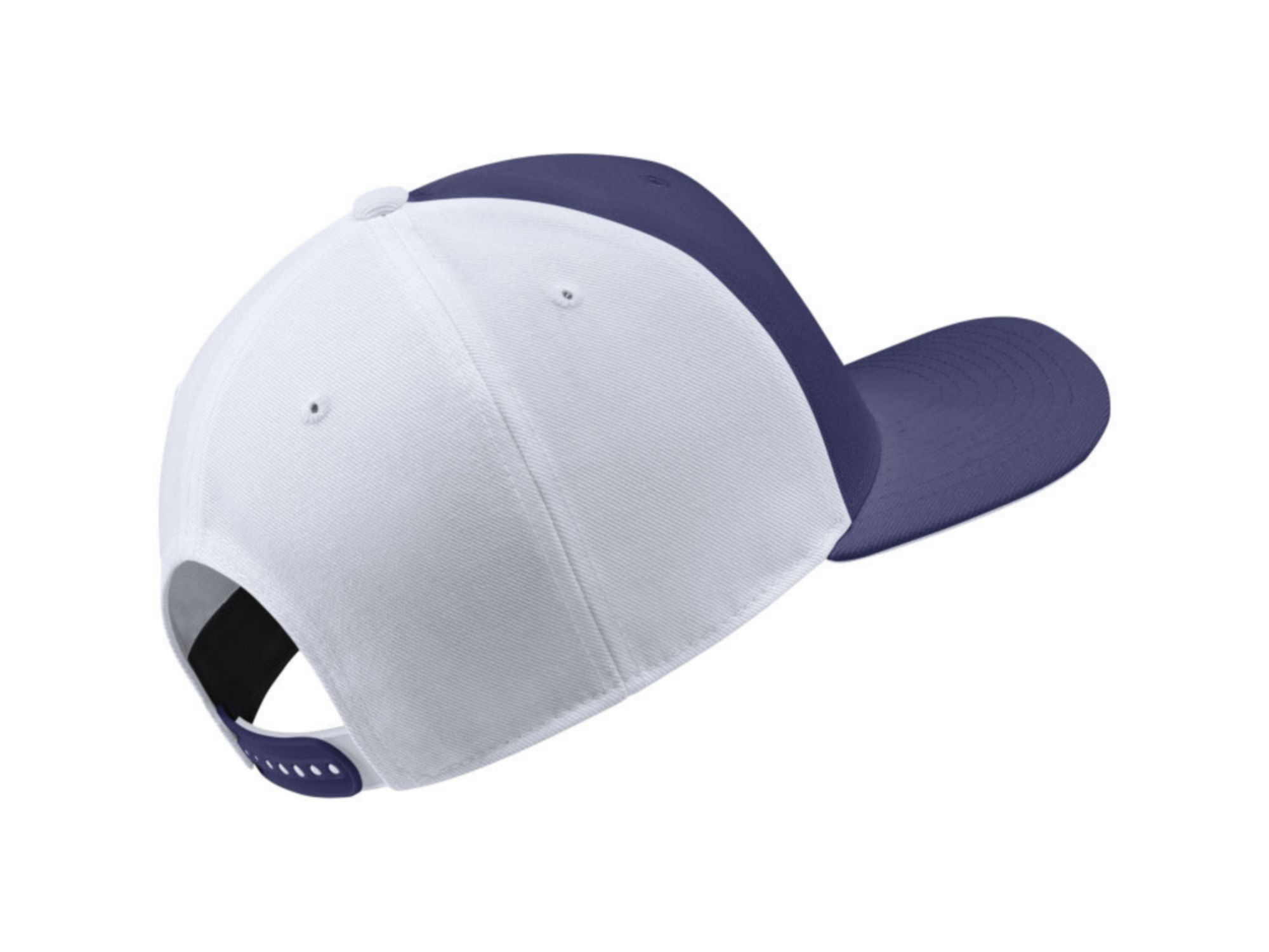 Nike Los Angeles Dodgers Plate Classic 99 Adjustable Cap & Reviews - MLB - Sports Fan Shop - Macy's