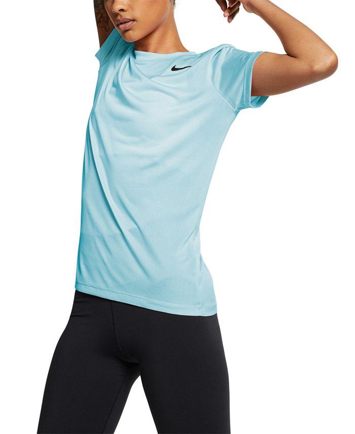 Nike - Dry Legacy T-Shirt
