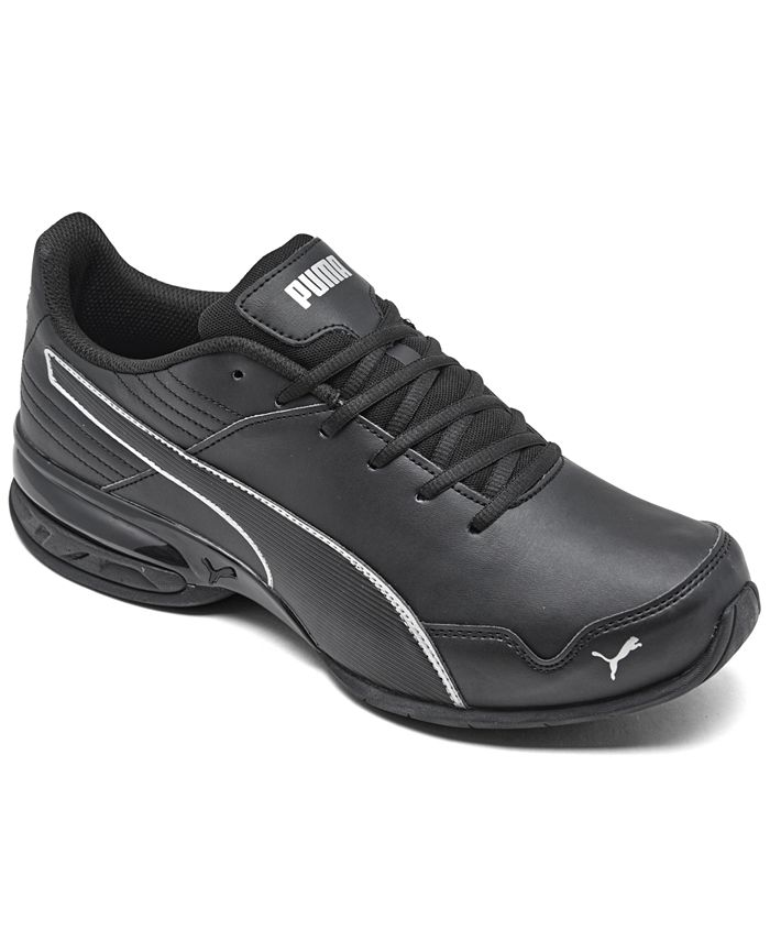 Puma - Men's Super Levitate Running Sneakers from Finish Line