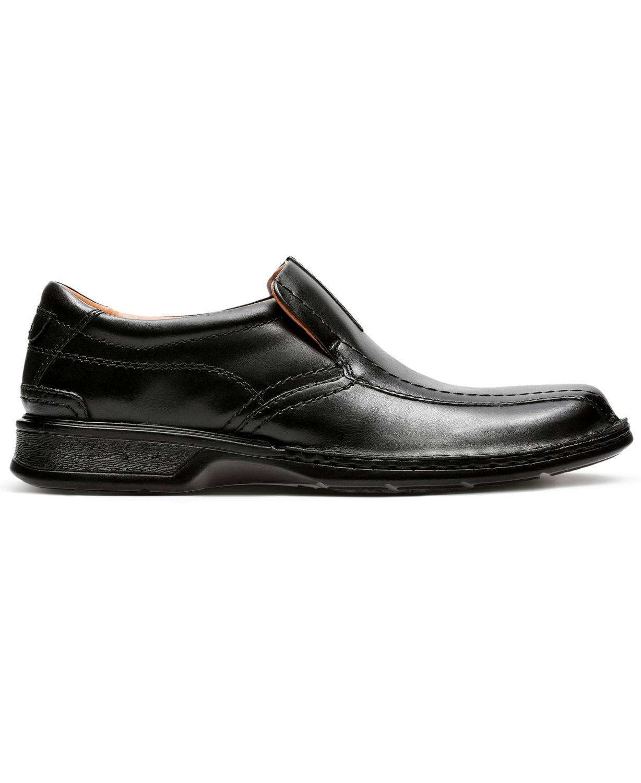 Clarks Men's Escalade Step Loafer & Reviews - All Men's Shoes - Men - Macy's