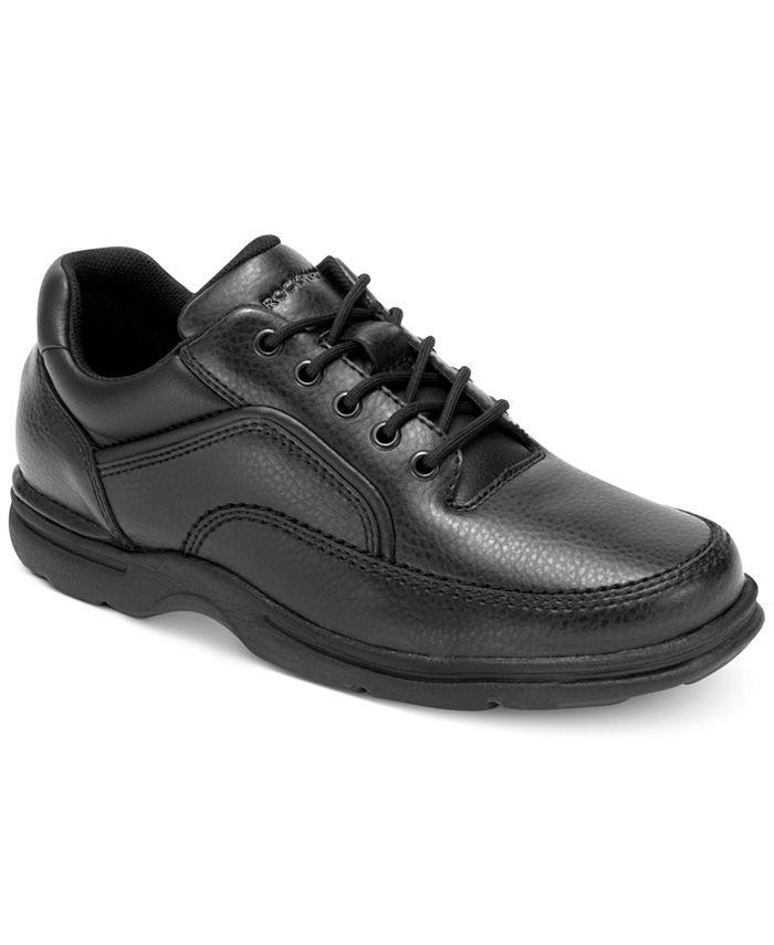 Rockport - Eureka Shoes