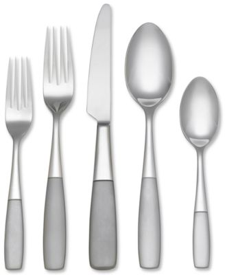 R+B Everyday by Reed & Barton Colton 45-Piece Set