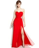 2b07ee04074 Image Name  Evening-Formal File Size  160 x 160 pixels (5640 bytes). Red  Dresses for Juniors Macy s