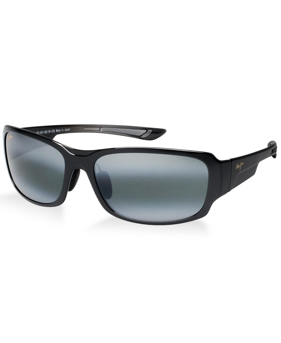 Maui Jim Sunglasses, BAMBOO FORESTP   Handbags & Accessories
