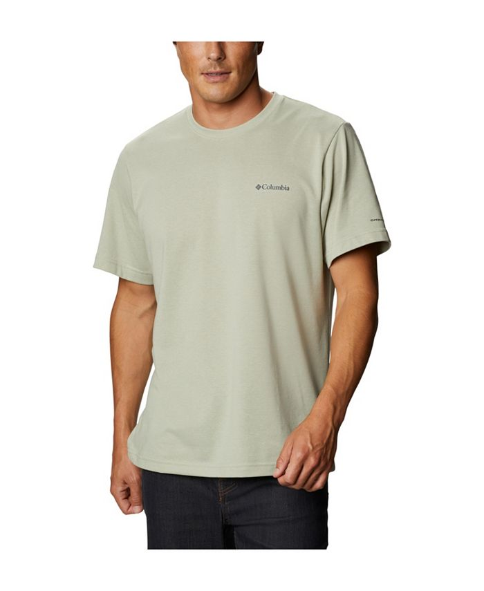Columbia - Men's Thistletown Ridge Performance T-Shirt