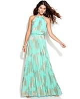 Formal Wear for Women: Buy Formal Wear for Women at Macy's