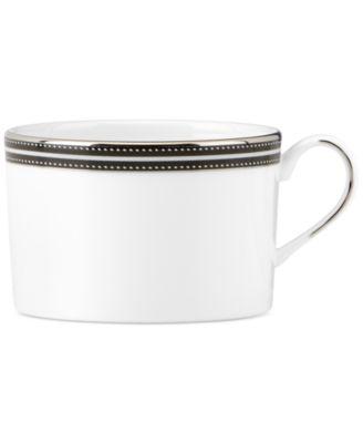 Union Street Cup