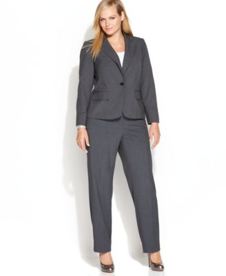 Calvin Klein Suit: Buy a Calvin Klein Suit at Macy's