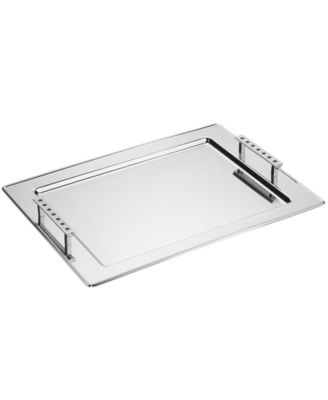 kate spade new york Pierrepont Place Serving Tray