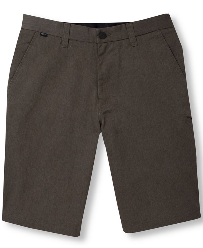 Fox - Essex Shorts
