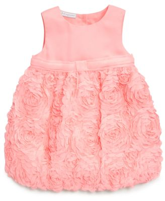Baby Girl Easter Dresses: Get Baby Girl Easter Dresses at Macy's