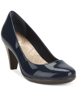 Giani Bernini Sweets Comfort Pumps