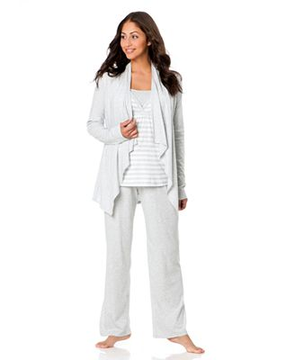Shop for Maternity Nursing Sleepwear at shopnow-vjpmehag.cf Eligible for free shipping and free returns. From The Community. Amazon Try Prime Maternity Nursing Sleepwear Motherhood Maternity. Women's Goddess Lace Trim Nursing Chemise Gown, from $ 29 98 Prime. out of 5 stars Tremour.