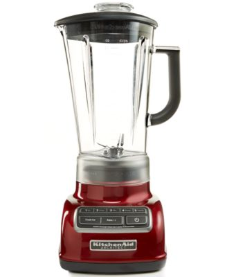 KitchenAid KSB1575 Architect 5 Speed Blender