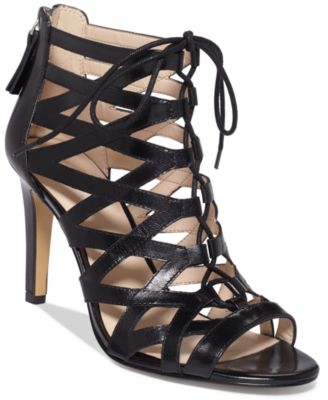 Black Sandals for Women: Shop for Black Sandals for Women Shoes at ...