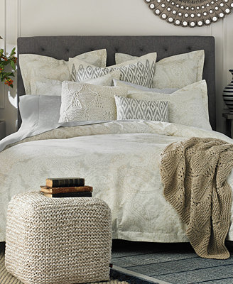 Shop Tommy Hilfiger Solid Core Sheet Sets online at sell-lxhgfc.ml Signature style. Tommy Hilfiger's Solid Core sheet sets are crafted with cotton percale fabric and come in your choice of color to pair perfectly with your bedding ensemble.