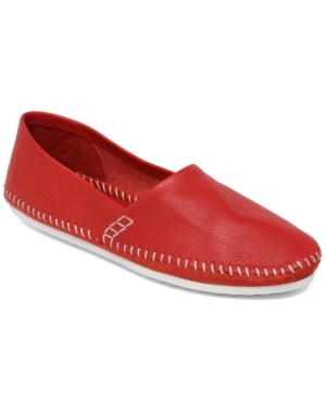BCBGeneration Xavier Flats Women's Shoes