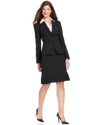 Black Suits for Women: Buy Black Suits for Women at Macy's