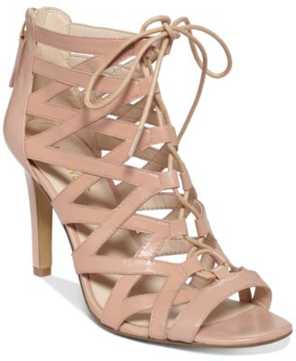 Strappy Heels: Buy Strappy Heels today at Macy's