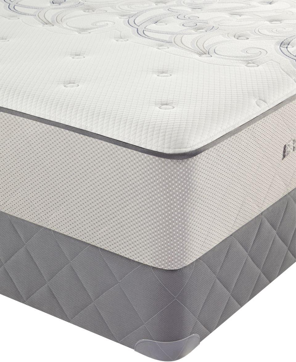 bed queen mattress set grand extra firm tight top mattresses