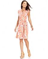 Easter Dresses for Women: Shop for Easter Dresses for Women
