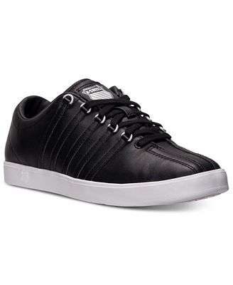 Swiss Women's Classic Lite P Casual Sneakers from Finish Line