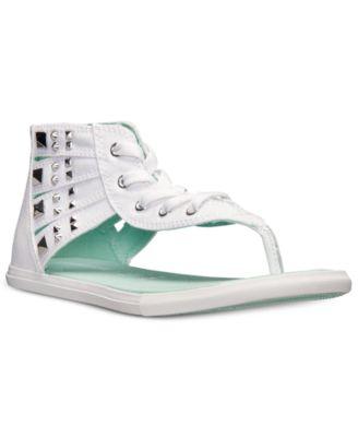 Chuck Taylor Gladiator Thong Sandals