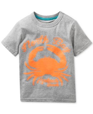 Carter's - Baby Boys' Crab Tee