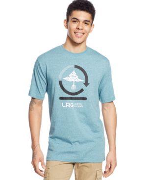 Lrg Cc Three T-Shirt