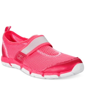 Helly Hansen Watermoc 5 Sneakers Womens Shoes
