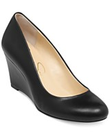 Black Wedges: Shop for Black Wedges and Heels at Macy's