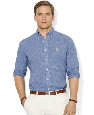 Guys Button Down Shirts | Is Shirt