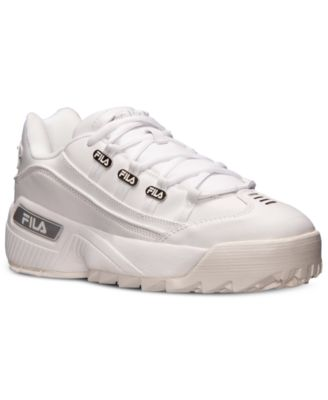 Hometown Extra Casual Sneakers