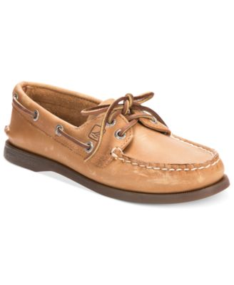 Womens Shoes Sperry Site Macys Com