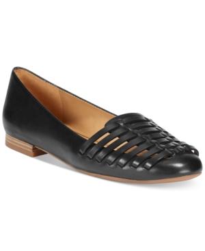 Nine West Liam Flats Women's Shoes