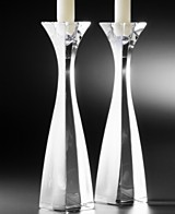 Crystal Candle Holders Shop For Crystal Candle Holders At