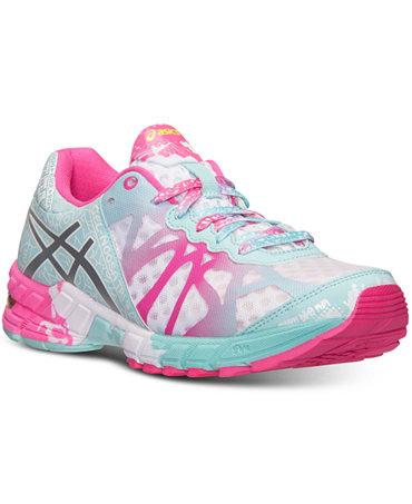 Macys Cross Training Running Shoes Womens