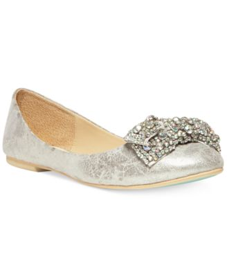 silver dress shoes buy silver dress shoes at macys