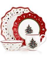 Christmas China Buy Christmas China At Macy S