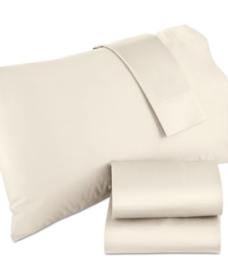 Westport 1000 Thread Count Egyptian Cotton Standard Pillowcase Pair
